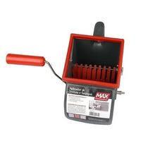 Maquina Aplicador De Textura Chapisco E Salpique M427.10 Max