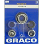 Kit Reparo Bomba 249123 Para Gmax Ii 7900 Htx 2030
