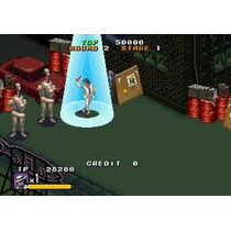 Multijogos Fliperamas Emulador Mame - 3000 Jogos