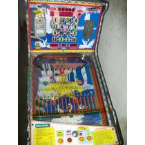 Pinball, Fliperama,brinde,prêmio,jogo,tickets,fichas.