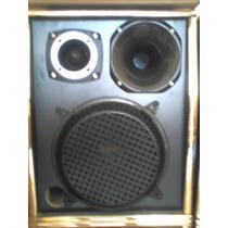 Caixa De Som Para Jukebox