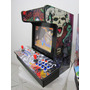 Mini Arcades Rnb Tech, Lider Em Arcade Machines
