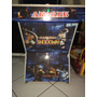 Maquina Arcade Multi-jogos 27 Sistemas Sena-games