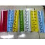 Adesivos Etiquetas Alvos Backboard Bobinas Pinball Fliperama