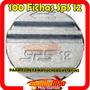 300 Fichas Ficha Sps12 Fliperamas Juckebox Arcade Ficheiros