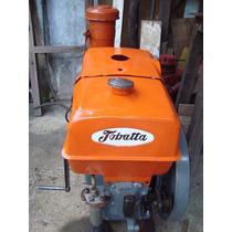 Motor Tobatta; Tr 9