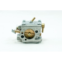 Carburador P/ Motosserra Stihl 051