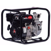 Bomba Diesel Motor 3,3 Hp, Super Barato Com Desconto De 70%