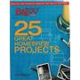 25 Projetos Para Cervejaria Cervejeiros Artesanais +3brindes