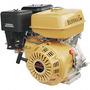 Motor 13.0cv Gasolina Buffalo Bfge13.0 4 Tempos - Part. Elét