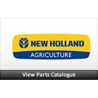 Catalogo Eletrônico Peças Tratores Colheitadeira New Holland