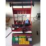 Maquina De Bico Planatc Lb18000/vz Cuba 3l Limpa Testa Moto