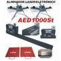 Alinhador Laser Dianteiro St