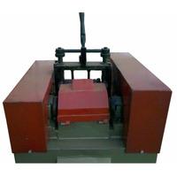 Granulador Picador Picotador Plástico 400mm Akl Máquinas