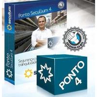 Suporte Técnico P/ Softwtare Controle De Ponto Secullum 4