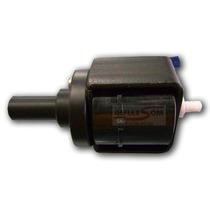 Bomba Alta Pressão P/ Máquinas De Fumaça Bivolt Vibratória