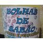 Liquido Maquina Bolha Sabão - Dj Luz Som Palco Cdj Controlad
