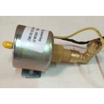 Bomba Para Maquina De Fumaça 1000w Pls1000 Atf1000 127v 18w
