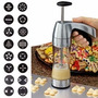 Maquina De Biscoitos Cookie Pro Ultra Ii - Wilton
