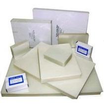 Plástico Polaseal Importado 0.5 Oficio