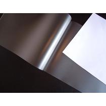 Plastico Polaseal A-3 005 Para Plastificação De Documentos
