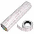 20 Rolos Com 20000 Etiquetas Para Etiquetadora Mx5500 E M-14