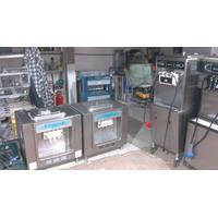 Maquinas Taylor Assistencia Tecnica Reformas1 Ano De Garanti