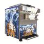 Maquina Sorvete Soft - Gelumix