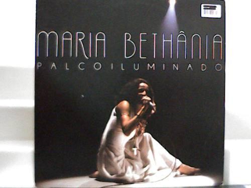 maria-bethania-palco-iluminado-lp-vinil-