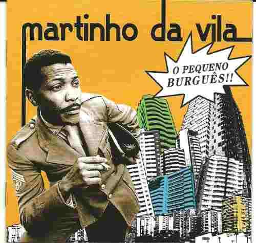 http://mlb-s2-p.mlstatic.com/martinho-da-vila-pequeno-burgus-14021-MLB139274223_1683-O.jpg
