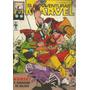 Gibi Superaventuras Marvel #104 - Abril - Usado - Bonellihq