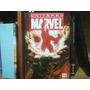 Universo Marvel 1