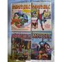 Superalmanaque Marvel (diversos Números)