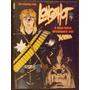 Longshot - 1 Ed.especial Marvel/abril Formatinho