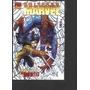 Universo Marvel N 11 - Panini Comics