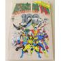Gibi Heróis Da Tv Nº 100 - 1987 - Abril