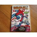 Superalmanaque Marvel #11 Ano 1994