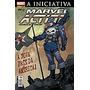 Marvel Action 19-panini
