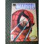 Universo Marvel N.08 - 1* Serie Panini Comics Sem Baralho !