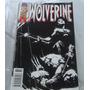 Wolverine Nº 81, 1ª Série, Abril, O Último Ronin