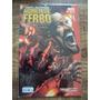 Marvel Millennium Homem De Ferro # 01 - Frete Grátis