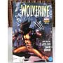 Wolverine Nº41