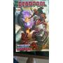 Tropa Deadpool