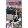 Paladinos Marvel Número 01 (editora Panini/janeiro 2002)