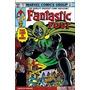 Fantastic Four Vol.247, Inglês