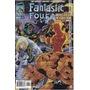 Fantastic Four Vol.6, Inglês