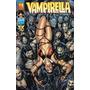 Vampirella: Hell On Earth Vol.2, Inglês