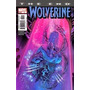 Wolverine: The End Vol.5, Inglês