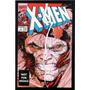 Hq Marvel Legends (toy Biz) - X-men / Ômega Red