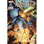 Hq Marvel Legends (toy Biz) - Fantastic Four / Reed Richards